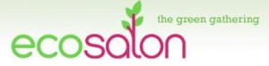 eco-salon-logo