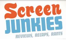 screen-junkies-logo