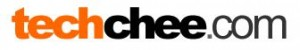 techchee logo 300x50 Links