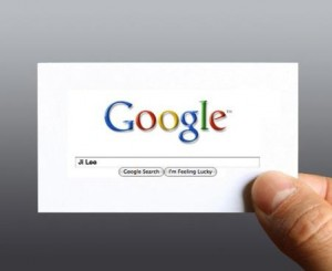 walyou-post-roundup-12-google-business-cards