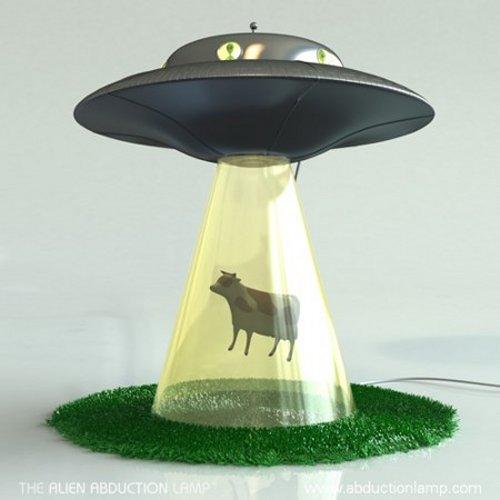alien-abduction-lamp.jpg