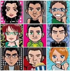 anime-gadgets-41