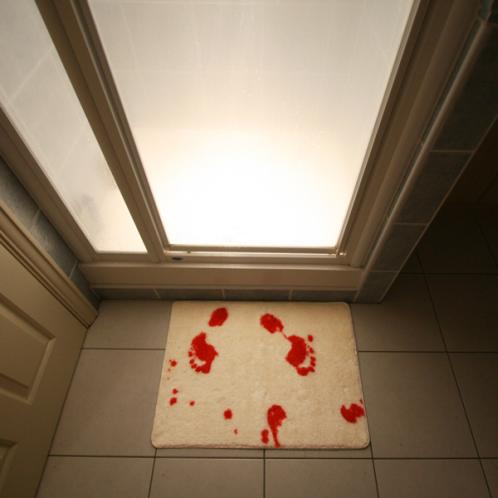 blood-bath-mat-design-2