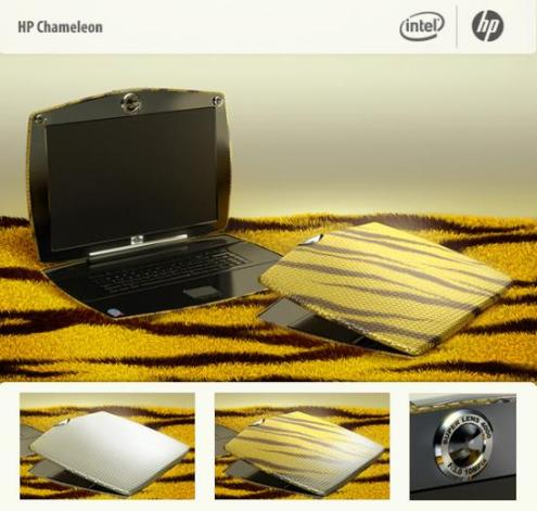 hp-laptops-women-4