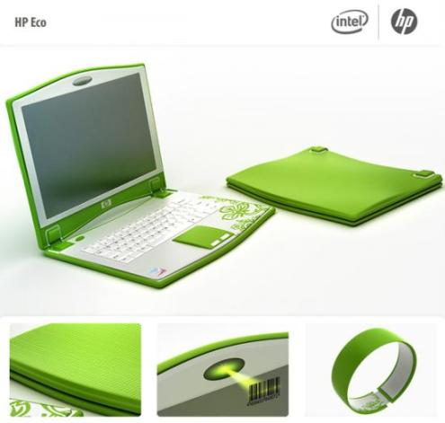 hp-laptops-women-7