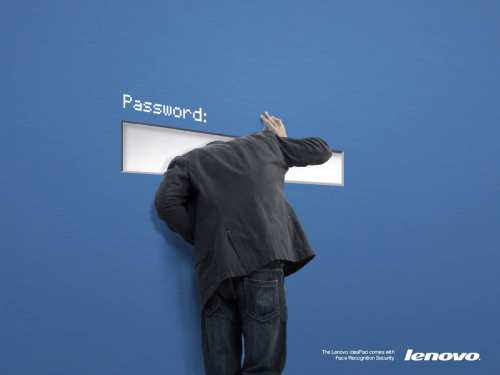 lenovo-password