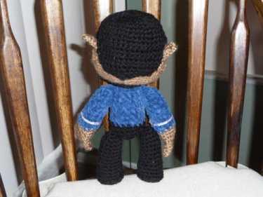 spock-sackboy-doll-3