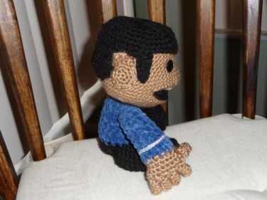 spock-sackboy-doll-4