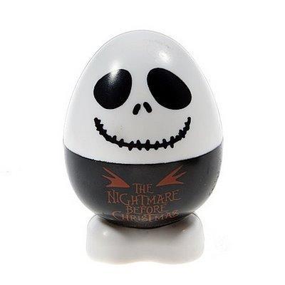 funny easter eggs designs. easter-egg-gadgets-egg-hand-