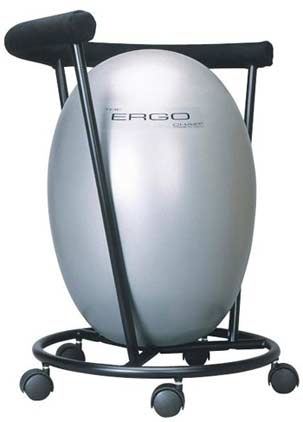 easter-egg-gadgets-ergonamic-egg-chair