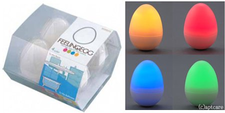 easter-egg-gadgets-led-egg-lights