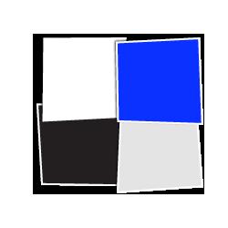 delicious-logo