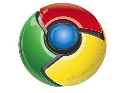 http://www.walyou.com/blog/wp-content/uploads/2009/05/google-chrome-logo.jpg