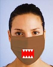 swine-flu-surgical-mask-domo-kun