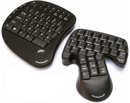 computer-keyboard-mouse-combimouse1