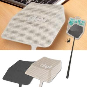 fathers-day-gadgets-3