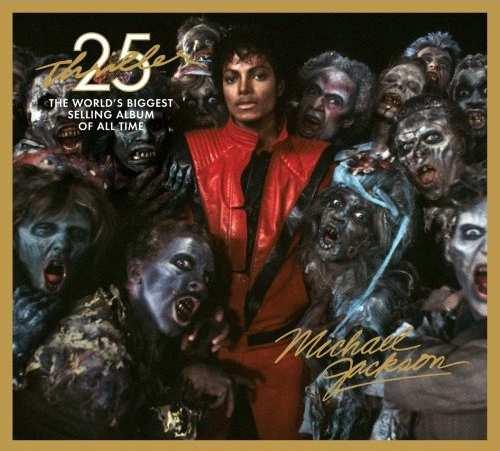 http://www.walyou.com/blog/wp-content/uploads/2009/06/michael-jackson-thriller.jpg