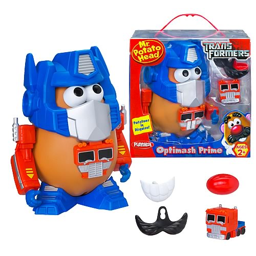 optimus-potato