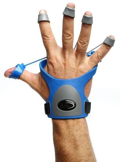 roger-federer-hand-training