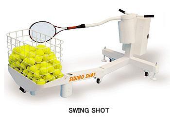 roger-federer-robot-tennis-ball