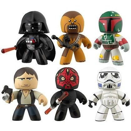 star-wars-characters-mighty-muggs