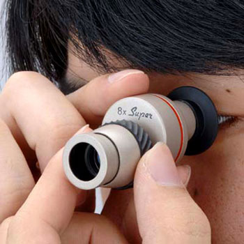 super-mini-spy-scope