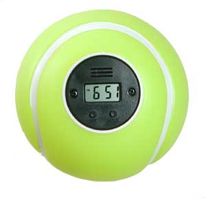 tennis-ball-alarm-clock