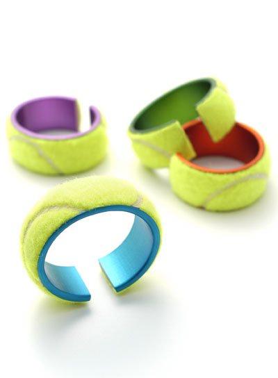 tennis-ball-bracelet