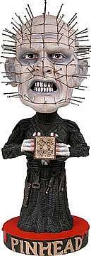 hellraiser-pinhead-bobble-head