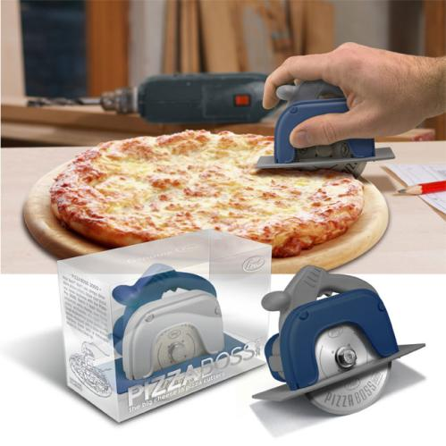 kitchen gadgets pizza cutter toolbox