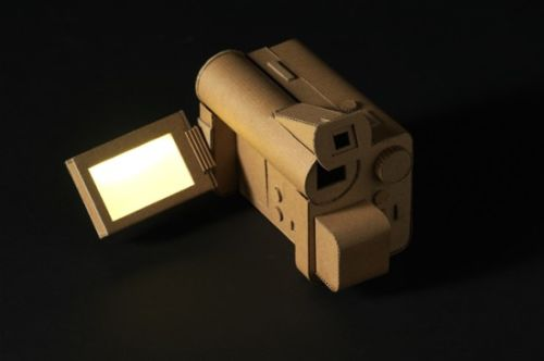 kyle-bean-cardboard-camcorder