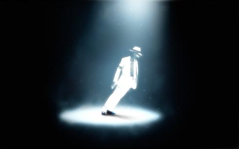 micheal-jackson-wallpaper