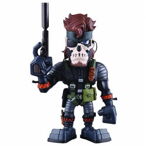 solid-snake-vinyl-doll-zombie