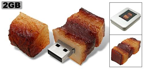 usb-flash-drive-bbq