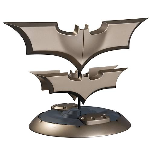 cool batman batarang gadget