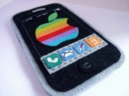 new ipod touch case sleeve