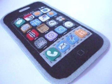 new iphone 3gs case sleeve