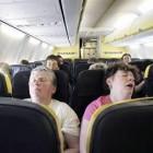 funny-people-sleeping-140x140.jpg