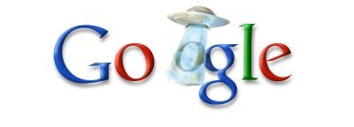 hg wells google doodle
