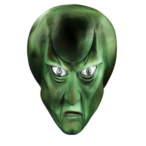 star trek balok mask