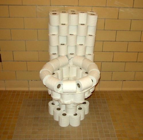 external image funny-toilet-paper-toilet.jpg