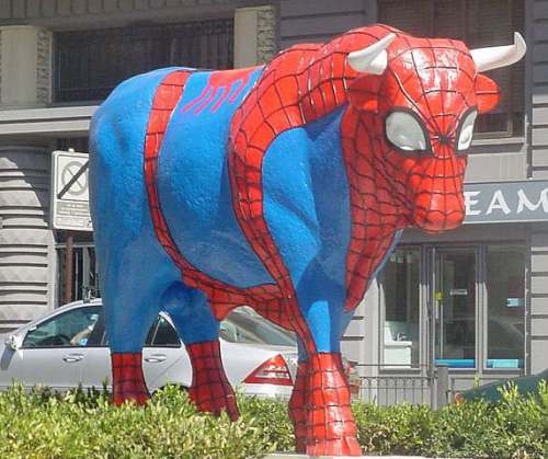 Spider-Cow-Random.jpg