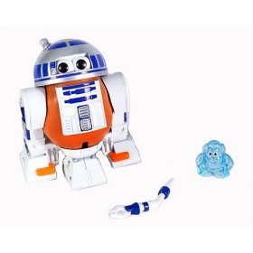 Artoo Potatoo Mr. Potato Head(3)
