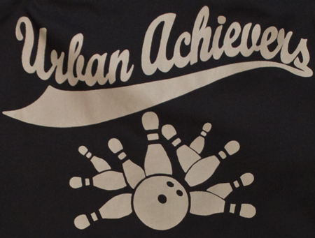 The_Big_Lebowski_Urban_Achievers_Bowling-T2