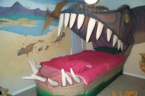 dinosaur-bed2