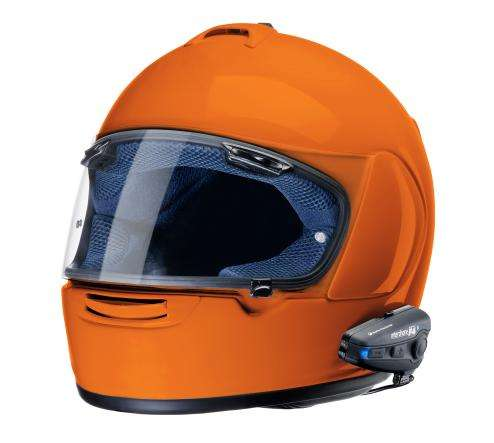 blueant bluetooth motorcycle helmet headset motorcycle review and galleries. Black Bedroom Furniture Sets. Home Design Ideas