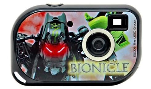 [Dérivé] Les appareils photos Tuma & Vorox Lego-Bionicle-digital-camera21