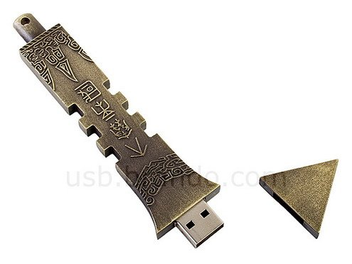 www.jagad-aneh.blogspot.com