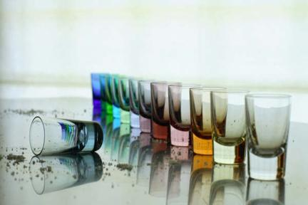 cool shot glasses design gift