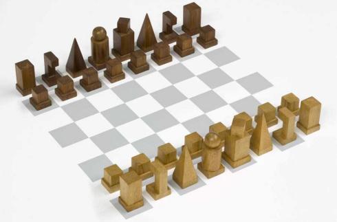 Autochess Coolest Chess Sets